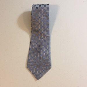 Stafford Executive Men's Tie